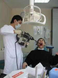 Power-Drill-Dentist