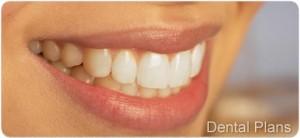 dental_Plans
