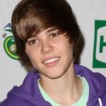 Justin-Bieber-xD-justin-bieber-9569406-400-524