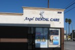 El Monte Dentist – Angel Dental Care – Dentist