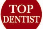 West Covina Dentist – Angel Dental Care