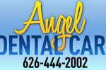 Porcelain Veneers Los Angeles – Angel Dental Care