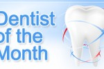 Cosmetic Dentistry El Monte – Angel Dental Care