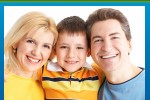 Affordable Dentist California – Angel Dental Care